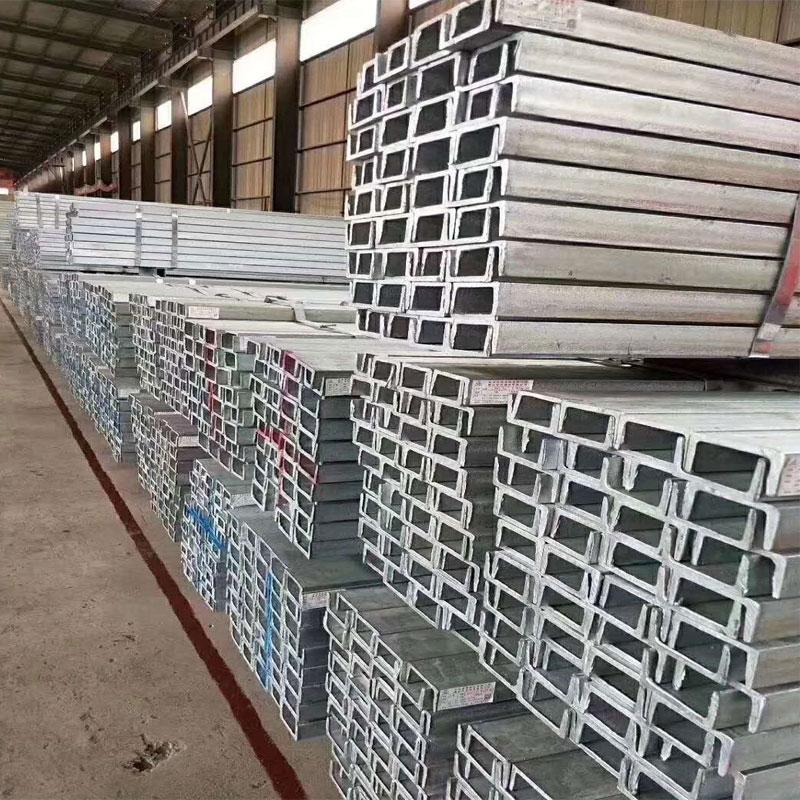海口钢材对于未来的高强度使用和发展趋势